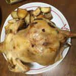 クリスマスディナー 家族に人気のレシピ