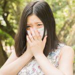 花粉症の薬は何がおすすめ?つらい鼻水をさようなら