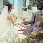 結婚相談所は安心と信頼がある 気になる料金は?