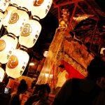 祇園祭とは?京都が誇る日本三大祭り