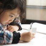 夏休みの自由研究を6年生がするテーマ 1日で終わらせる方法