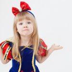 ハロウィン ディズニーランドの開催期間と仮装ルール