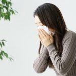インフルエンザの流行する時期と型 2017年の予想