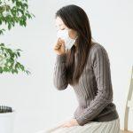 インフルエンザの症状 大人と子供の違い
