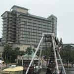 ナガシマリゾートのホテルをお盆期間に予約する方法