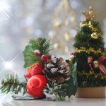 クリスマスツリーは人気 おしゃれな飾りで彩ろう