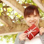 彼女へクリスマスプレゼントを高校生、20代、30代の年代別で紹介