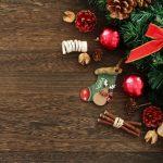 2,3歳の女児の子供に人気のクリスマスプレゼント