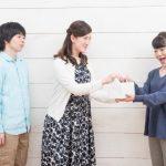 引っ越しの挨拶の範囲はどこまで?家族は品物をもって挨拶にいくべき理由