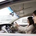 合宿免許の口コミと合格率!激安料金で最短で免許を取得する方法