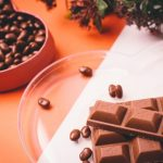 チョコレートの効果をしってバレンタインにたくさん食べよう