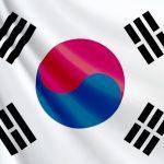 韓国旅行は危険?平昌オリンピック終了後の北朝鮮の動きに注意