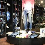 メンズのジーンズブランドの人気はどこ?購入して履いてみた感想